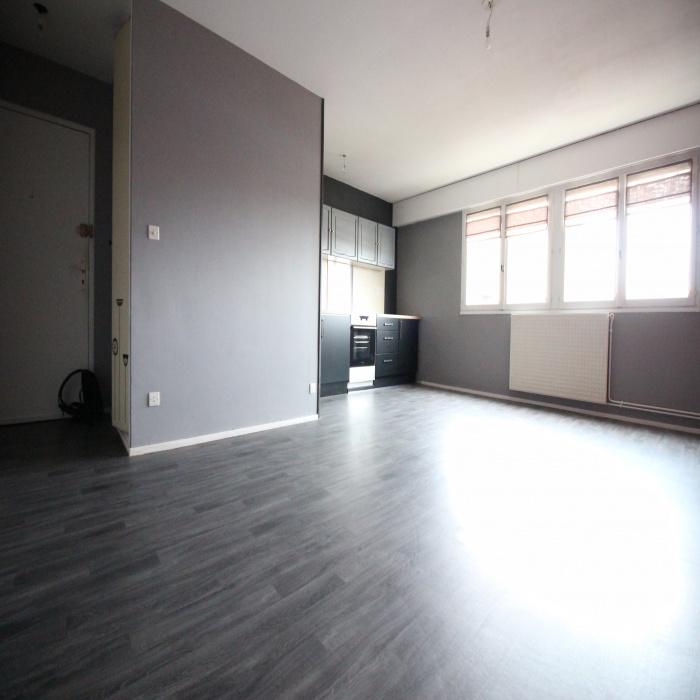 Location De Studios  Appartements  T2  T3  T4 Et T5  U00e0