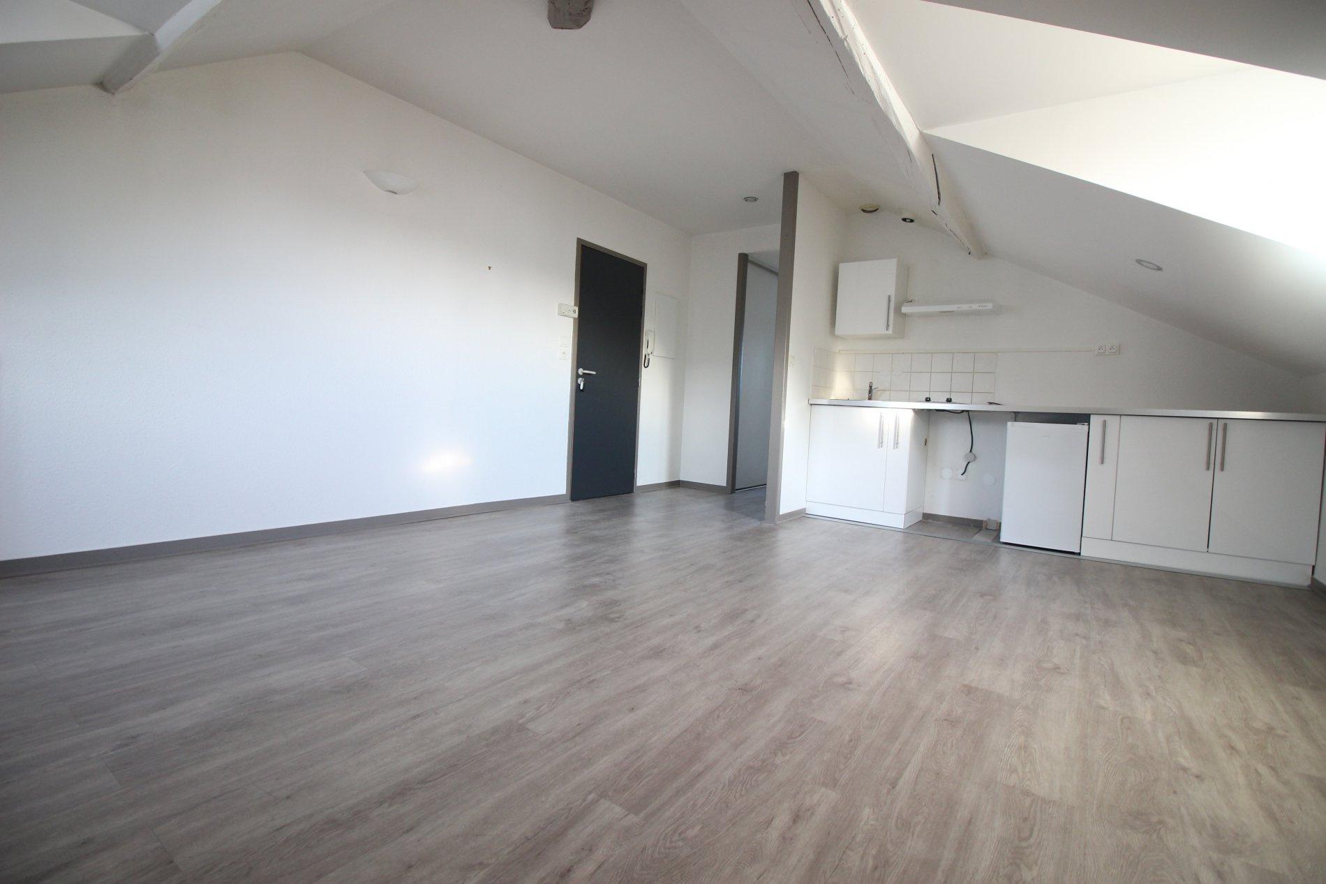 Location appartement t2 de 52 m limoges proche centre ville - Location appartement meuble limoges ...