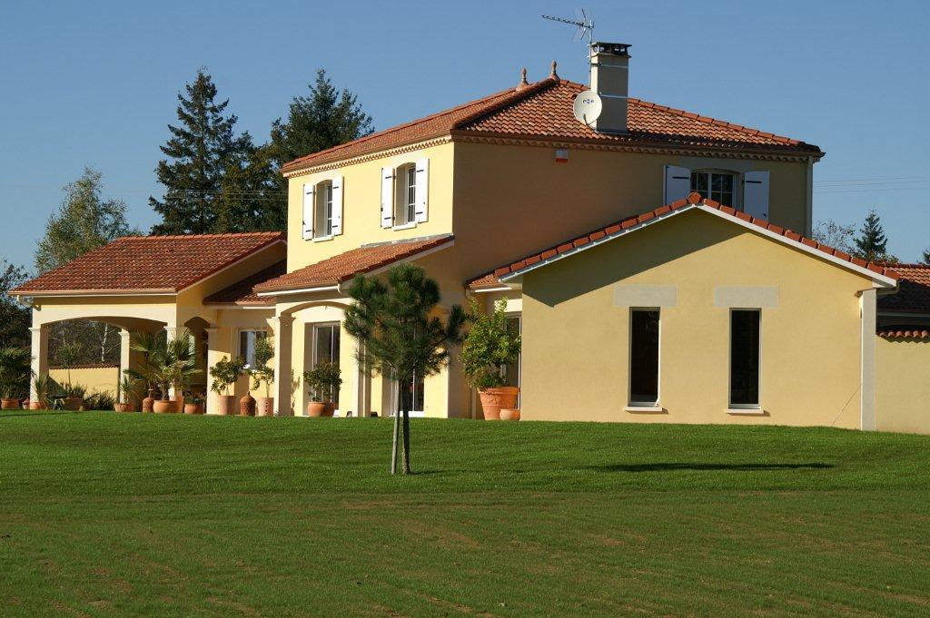 vente de maisons et villas limoges centre ville oradour sur vayres et environs. Black Bedroom Furniture Sets. Home Design Ideas